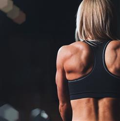 Workout Music Tv - 40 Ultimate High Octane Tracks To Motivate The Lazy