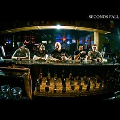 Seconds Fall