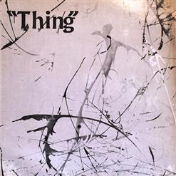 'Thing' [reissue 2008]