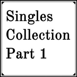 Singles Collection Part 1 02