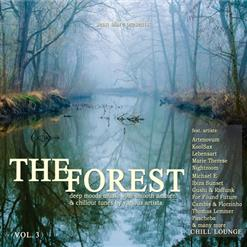 The Forest Chill Lounge, Vol. 3