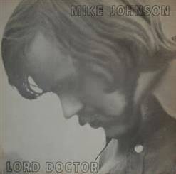 Lord Doctor