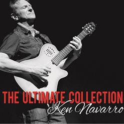 The Ultimate Collection [CD 1]