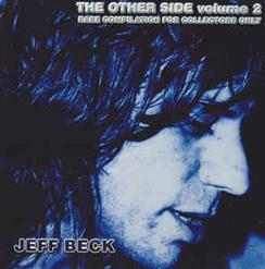 The Other Side Volume 2 (Remastered 2003 Version)