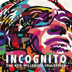 The New Millenium Collection [CD 1]