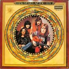 Double Deluxe (CD Remaster 1970 Edition)