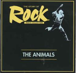 The Animals (French Edition)