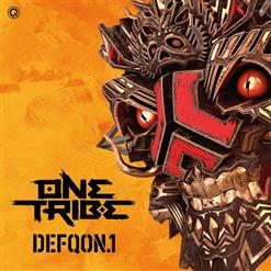 Defqon.1 (One Tribe)