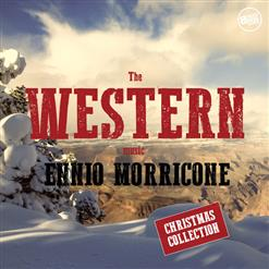 The Western Music (Christmas Collection)