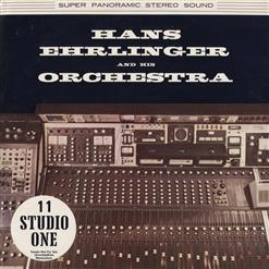 Hans Ehrlinger And His Orchestra
