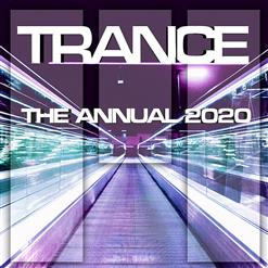 Trance The Annual 2020