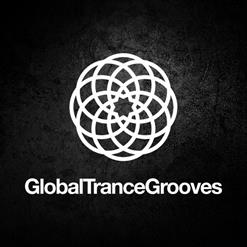 Global Trance Grooves 042 (10-10-2006) Perry Oneil Guestmix