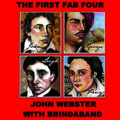 The First Fab Four